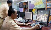 Cảnh báo thủ đoạn giả danh CSGT thông báo nộp phạt nguội