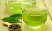 Trà xanh rất tốt nhưng uống theo 3 cách này lại cực hại cho cơ thể, thậm chí gây ung thư