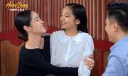 Hướng Dương Ngược Nắng tập 60: Mẹ bé Cami xuất hiện, rạng rỡ đoàn tụ cùng Hoàng