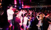 Vũng Tàu đóng cửa quán bar, vũ trường, karaoke từ 16h ngày 1/5