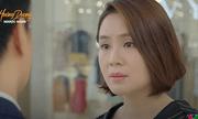 Hướng Dương Ngược Nắng tập 63: Châu bất ngờ khi nghe Hoàng kể về Kiên