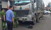 Tin tai nạn giao thông ngày 7/5: Nam sinh lớp 12 tử vong thương tâm trên đường đến trường