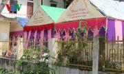 Thanh Hóa: Viện trưởng VKS huyện tổ chức đám cưới con tại cơ quan