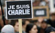 Charlie Hebdo hoãn phát hành số tiếp theo vì