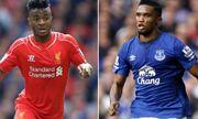 Link sopcast xem trực tiếp Liverpool- Everton (18h45)