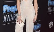 Jennifer Lopez được trả cát - xê gần 1 tỷ đồng/ 1 phút