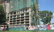 Chung cư tại Hà Nội giảm giá hàng loạt?