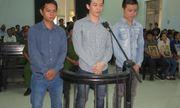 Vụ công an đánh chết học sinh: Tòa phúc thẩm hủy toàn bộ bản án sơ thẩm