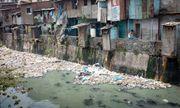 Nếu không giải quyết tốt vấn đề nhà ở, Hà Nội sẽ có khu ổ chuột