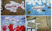 Malaysia sẽ công bố báo cáo sơ bộ về thảm kịch MH370