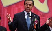 Trung Quốc ngang ngược tuyên bố xây đảo ở Trường Sa