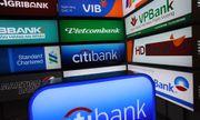 Kỳ 1: Ai đang tham gia 'đường đua' cho vay tài chính tiêu dùng?