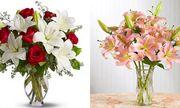 Bí quyết giữ hoa ngày Tết tươi lâu hơn