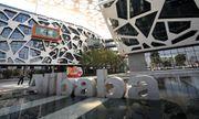 Giải mã nguyên nhân thành công chưa từng có của Alibaba