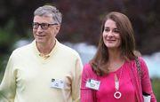 Rộ tin bà Melinda Gates gặp luật sư ly hôn từ năm 2019 vì quan hệ giữa chồng với tội phạm tình dục