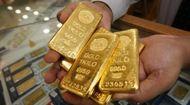 Giá vàng hôm nay 19/5/2020: Giá vàng SJC tăng tiếp 70.000 đồng, vượt mốc 49 triệu đồng/lượng