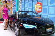 """Thế giới Xe - Clip: Rinh Audi R8 V10 Spyder từ """"Hãy chọn giá đúng"""""""