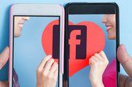 """Công nghệ - Facebook triển khai tính năng """"hẹn hò"""" tại thị trường Việt Nam"""