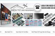 Cần biết - Địa chỉ sửa Tivi 3D tốt nhất tại Hà Nội