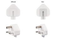 Công nghệ - Apple thu hồi sạc iMac và iPhone vì có nguy cơ gây điện giật