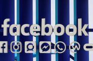 """Công nghệ - Facebook """"cấm cửa"""" những nhân vật quá khích, phát tán tư tưởng thù hằn"""