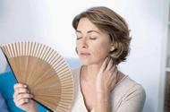 Y tế sức khỏe - Giải pháp cho phụ nữ tiền mãn kinh và mãn kinh