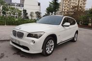 Thị trường - Không hợp với thị hiếu, BMW X1 2011 bán lại với giá rẻ bất ngờ
