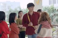 Giải trí - Nàng dâu order tập 11: Chuyện gì sẽ xảy ra với em trai của Yến khi cùng lúc nhắn tin cho 6 cô gái?