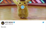 """Tin tức giải trí - Khi BTS """"kết hợp"""" cùng Pikachu khiến người hâm mộ ngất ngây"""