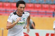 Bóng đá - Rộ tin HLV Park Hang-seo gọi Tuấn Anh lên tuyển chuẩn bị King