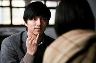 """Tin tức giải trí - Loạt phim Hàn Quốc """"ảo diệu"""" dựa trên những sự kiện có thật làm bạn bất ngờ (Phần 1)"""