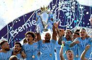 Bóng đá - Bỏ ra cả tỷ bảng Anh mua cầu thủ, Man City chứng minh chân lý: Đắt xắt ra miếng