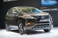 Ôtô - Xe máy - Mitsubishi Xpander bị lỗi bơm xăng đầu tiên tại Việt Nam, đại diện hãng nói gì?