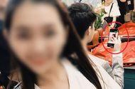 Chuyện làng sao - Fan phát hiện chi tiết bất ngờ trong tấm hình của trợ lý Noo Phước Thịnh