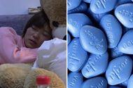 Sức khoẻ - Làm đẹp - Lý do xót xa khiến thiếu nữ phải uống thuốc cường dương như cơm bữa suốt 10 năm ròng
