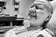 Sức khoẻ - Làm đẹp - Nguy cơ ung thư đại tràng tăng cao nếu không làm những điều sau