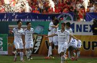 Thể thao - HLV Park Hang-seo lên danh sách sơ bộ cho King's Cup: Văn Thanh, Tuấn Anh trở lại?