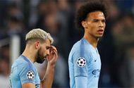 Thể thao - Man City đối mặt án phạt, suất dự Champions League được trao cho Arsenal?