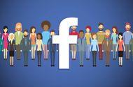 """Công nghệ - Những thông tin bạn cần xóa ngay trên Facebook để tránh những rủi ro """"trên trời rơi xuống"""""""