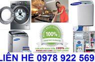 Cần biết - Địa chỉ sửa máy giặt Samsung tốt nhất tại Hà Nội
