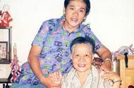 Chuyện làng sao - Mẹ NSƯT Thành Lộc qua đời ở tuổi 90
