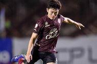 Bóng đá - Buriram United thay đổi thế trận nhờ tung Xuân Trường vào sân