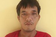 An ninh - Hình sự - Tạm giữ gã trai dùng vũ lực cưỡng hiếp bé gái 9 tuổi bán vé số