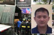 Pháp luật - Vụ phá đường dây buôn lậu nghìn tỉ của Công ty Nhật Cường: Hé lộ danh tính 8 đồng phạm