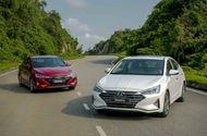 Thị trường - Hyundai bất ngờ tăng giá một số mẫu xế sang