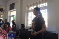 Giáo dục pháp luật - Chủ tịch UBND TP.Hải Phòng chỉ đạo xử lý mạnh tay cô giáo tát tới tấp học sinh và nhà trường