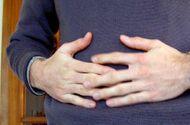 Sức khoẻ - Làm đẹp - Giải thoát cảnh đau bụng, đầy bụng sau nhiều năm chịu đựng