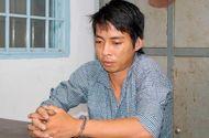 Pháp luật - Vụ nam thanh niên dìm chết anh trai vì bị ép nhậu: Nghi phạm chưa có tiền án, tiền sự