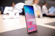 Công nghệ - Tin tức công nghệ mới nóng nhất trong ngày hôm nay 17/5/2019: Galaxy S10 5G chính thức xuất hiện tại Mỹ