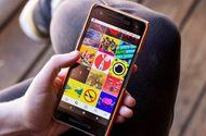 """Internet & Web - Instagram sắp """"khai tử"""" ứng dụng nhắn tin Direct vì không nhận được sự ủng hộ của người dùng"""
